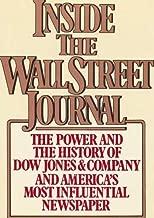 Best wall street journal history Reviews