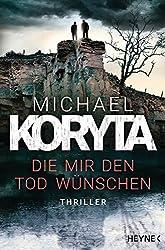 Books: Die mir den Tod wünschen | Michael Koryta - q? encoding=UTF8&ASIN=3453438442&Format= SL250 &ID=AsinImage&MarketPlace=DE&ServiceVersion=20070822&WS=1&tag=exploredreamd 21