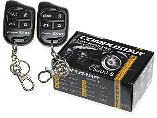 automatic car starter kit jeep - 8