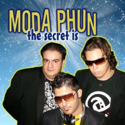 Moda Phun