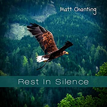 Rest In Silence