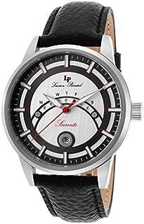 [ルシアン・ピカール]Lucien Piccard 腕時計 10154-02S-BC メンズ [並行輸入品]