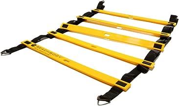 beachbody agility ladder