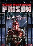 PRISON..Renny Harlin...Viggo Mortensen.. by Viggo Mortensen