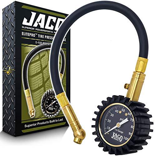 Jaco ElitePro