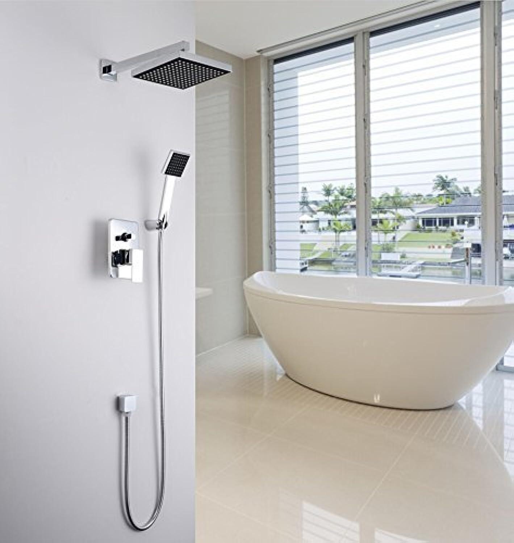Modische und strapazierfhige Wasser sparen, wasser Dusche, Dusche Bad für alle Kupfer Badezimmer Produkte