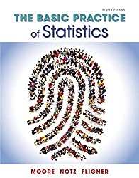The Basic Practice of Statistics Eighth Edition