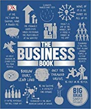 The Business Book