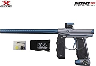 paintball empire mini gs
