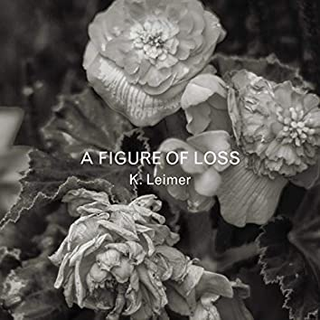 A Figure Of Loss