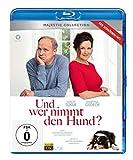 Und wer nimmt den Hund? - Majestic Collection (Blu-Ray)