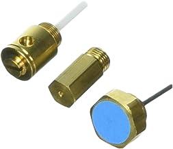 Whirlpool MAL9000AXX Dryer Liquid Propane Gas Conversion Kit-Brass