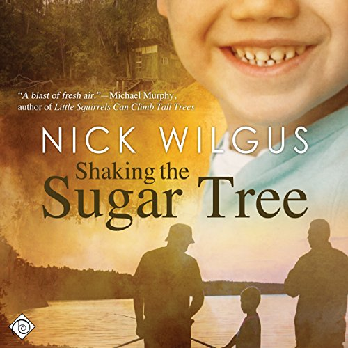 Shaking the Sugar Tree Titelbild