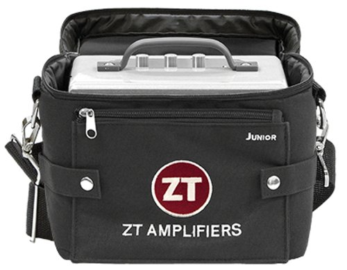 ZT Amplifiers Padded Carry Bag for the Lunchbox Junior Amp