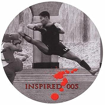 Inspired 05