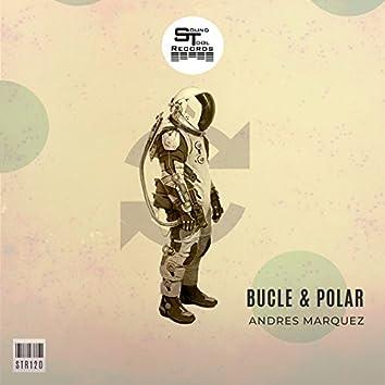 Bucle & Polar