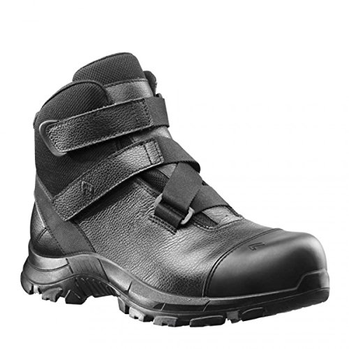 Safety shoes for diabetics - Safety Shoes Today