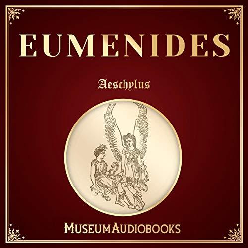 Eumenides Titelbild