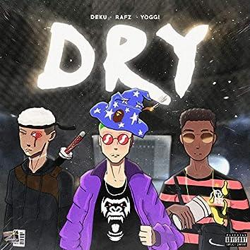 Dry, Vol. 1
