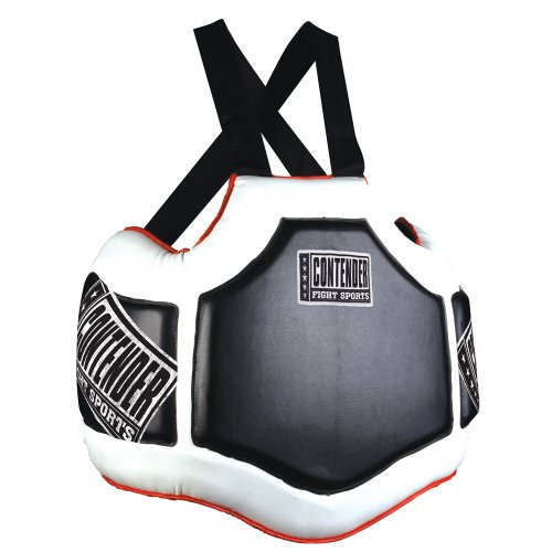 Best Boxing Body Protectors: 10 Top-rated Options for 2021