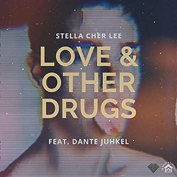 Love & Other Drugs (feat. Dante Juhkel)