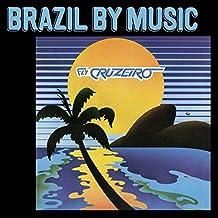 Fly Cruzeiro