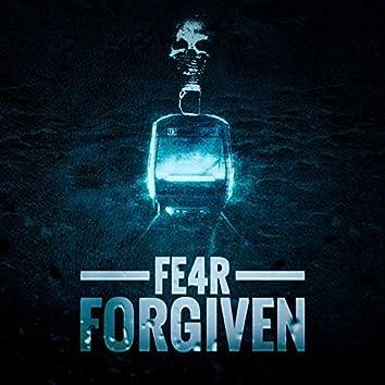 Forgiven (Edit)