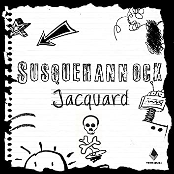 Susquehannock