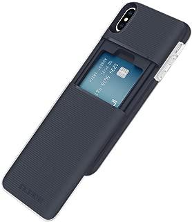 incipio stashback iphone xr