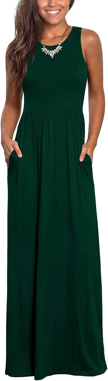 Arlington Mall Super sale Zattcas Womens Polka Dot Long Dress Dr Summer Sleeve Maxi Ruffle
