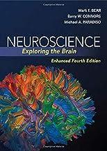 Neuroscience: Exploring the Brain, Enhanced Edition PDF