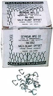 5lb Crab Pot Trap Rings