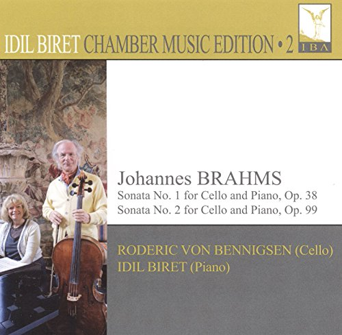 Chamber Music Edition 2