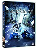 El Incidente (The Happening) (Import Dvd) (2008) Mark Wahlber; Zooey Deschanel