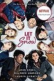 Let It Snow:...image
