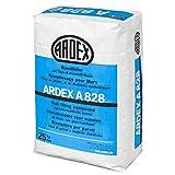 Ardex Ardumur A 828 - Masilla de relleno para juntas (25 kg)