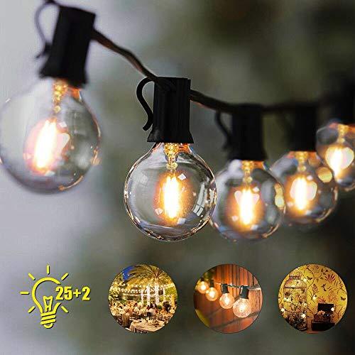 8pcs Festoon-3014 36mm 35SMD Super Bright LED D/ôme Lumi/ères plaque de toit plaque ampoules de lampe KIMISS DC 12V Voiture LED Light