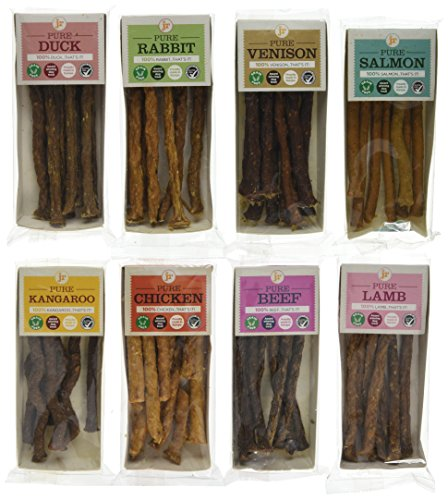 JR Pet Products Fresh Meat Sticks