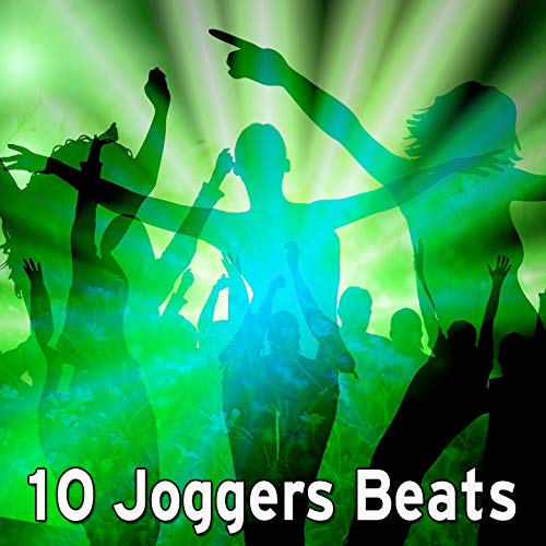 10 Joggers Beats