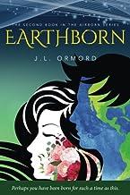 EARTHborn (AIRborn) (Volume 2)