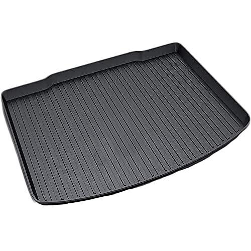 Per Honda CR-V 2017-2020 Tappetino Per Bagagli,Tappetino Per Animali Domestici, Tappetino Per Bagagli Antiscivolo Impermeabile, Tappetino Per Protezione Bagagli