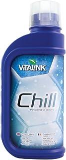 VitaLink 1 Litre Chill