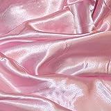 Fabrics - Best Reviews Guide
