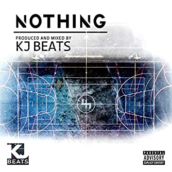 Nothing (feat. Michael Lamar)
