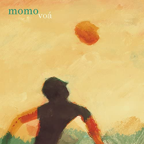 Momo.