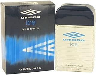 Best umbro ice eau de toilette Reviews
