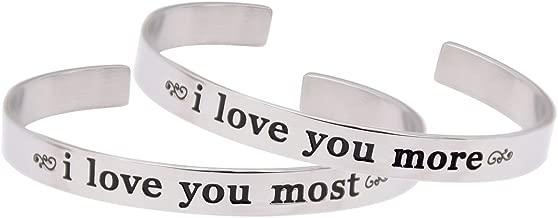 nazi bracelet