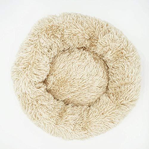 N-B Mascota perro cama cesta perros camas para gran banco Mat chihuahua perrera para mascotas suministros sofá perro casa para gato grande cojín productos