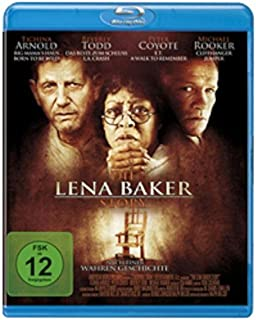 Die Lena Baker Story 2008