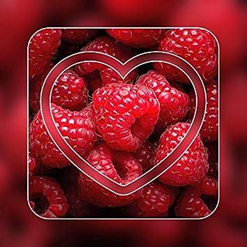 Malinowe Love